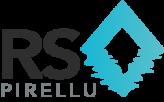 Pirellu RSV – Camping Palombaggia Porto-Vecchio